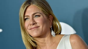 Jennifer Aniston's zodiac sign may hold a secret