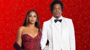 Inside Beyonce & Jay-Z's 2020 Oscars party
