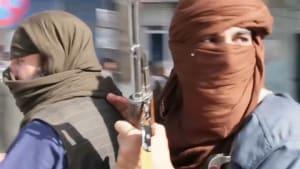 Taliban und US-Regierung einigen sich auf Verminderung der Feindseligkeiten