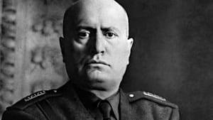 Mussolini bleibt Ehrenbürger von Salò