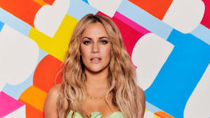 Love Island Will Return Tonight And Pay Tribute To Caroline Flack