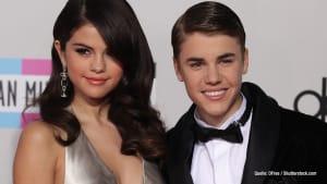War Justin Bieber kein guter Freund für Selena Gomez?