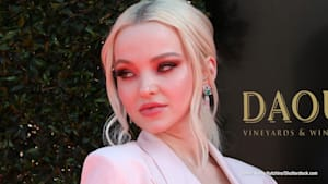 Rapunzel-Realverfilmung: Hauptrolle für Dove Cameron?