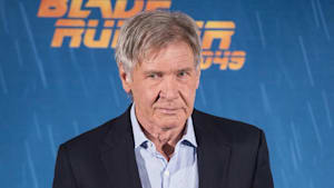 Harrison Ford: Umweltbewusste Ernährung