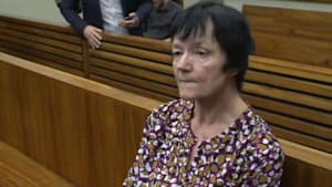 Haftstrafe: Dänin betrügt Sozialbehörde um über 100 Millionen Kronen