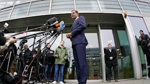 Nach Lieberknecht-Absage in Thüringen: Was jetzt CDU?