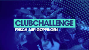 """FRISCH AUF! Göppingen in der legendären """"7Meter""""-Clubchallenge der Handball-Bundesliga"""