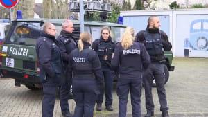 Mutmaßlicher Hanau-Täter Tobias R. († 43): Rassistische Ansichten und Verschwörungstheorien