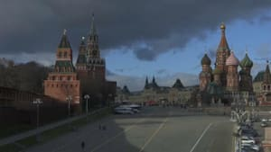 Russland verhängt Einreiseverbot für Chinesen