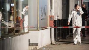 """""""Fassungslos und traurig"""" - Deutschland trauert um die Opfer von Hanau"""