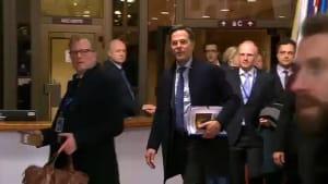 EU-Haushaltsgipfel in der Sackgasse