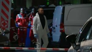 Die Opfer und der Täter: Was über das Grauen von Hanau bekannt ist