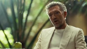 """""""Westworld"""" (OV): Finaler Trailer zur dritten Staffel mit Aaron Paul"""
