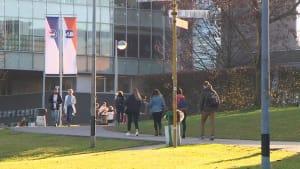 Brexit - was wird aus dem Erasmusstipendium?