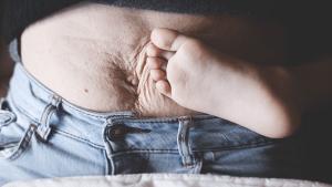 4-fache Mutter wird wegen ihres Körpers von einer Jugendlichen beleidigt: Dann reagiert sie auf tolle Weise