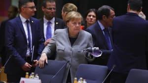 Zu große Differenzen: EU-Haushaltsgipfel endet ohne Einigung