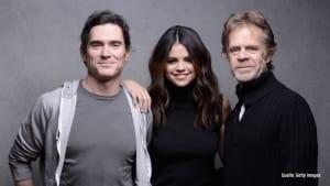 Selena Gomez: Das sind ihre besten Filme