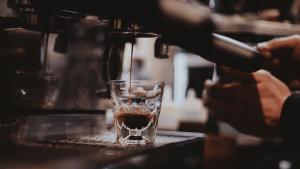 Wenn ihr euren Kaffee so zubereitet, steigt euer Krebsrisiko!