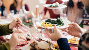 Mit einfachen Tipps kann man ohne Diät Gewicht verlieren