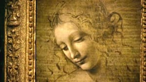Nachts im Museum: Louvre mit ungewöhnlichen Öffnungszeiten