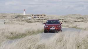 SEAT Leon ST TGI – das Erdgasauto im Test