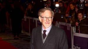 Steven Spielberg: Er schämt sich