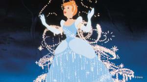 """70 Jahre """"Cinderella"""": Diese Facts kanntet ihr noch nicht"""