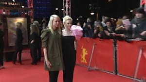 "Berlinale Panorama: ""The Assistant"""