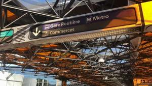 Kranker Flixbus-Fahrer löst Coronavirus-Panik in Lyon aus