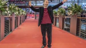 """Wem die Nase wächst - """"Pinocchio"""" auf der Berlinale"""
