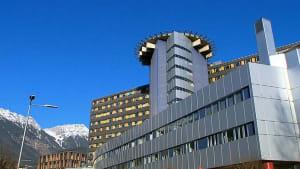 Österreich und Schweiz nicht mehr Corona-frei
