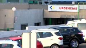 Hotel-Quarantäne auf Teneriffa: wohl auch Deutsche betroffen