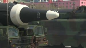 Stockholm-Initiative: 16 Länder für atomare Abrüstung