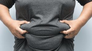 Fettabbau: Diese fünf Informationen erleichtern euch das Leben