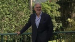 US-Künstlerverband: Placido Domingo ist schuldig