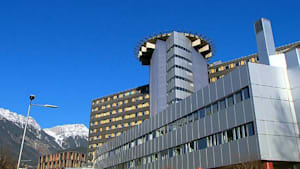 Coronavirus: 5 neue Fälle in Deutschland, Österreich und Schweiz