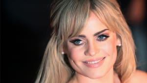 Sängerin Duffy tagelang unter Drogen gesetzt und vergewaltigt