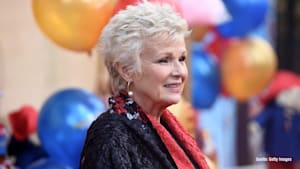 """Harry Potter""-Star Julie Walters hatte Darmkrebs"