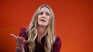 After Baby Body: Drew Barrymore räumt mit altem Hollywood-Klischee auf