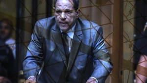 Wie geht es mit Harvey Weinstein weiter?