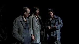 Kulturförderung: kritisches Theater nein, traditionelle Folklore ja