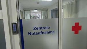 Coronavirus in Deutschland: Neue Ansteckungen in NRW und Baden-Württemberg