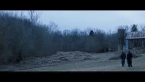 Filmtipp: Dark Waters - Vergiftete Wahrheit