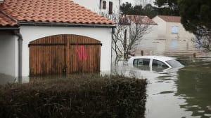 """""""Xynthia"""": Frankreich 10 Jahre nach dem Orkan"""
