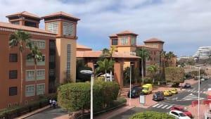 Quarantäne auf Teneriffa: 130 Urlauber dürfen Ferienanlage verlassen