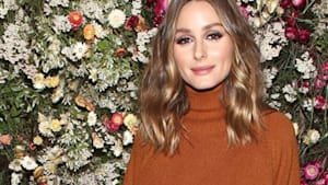 Happy Birthday, Olivia Palermo