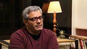 Ragoulof - ein mutiger Regisseur, der dem Iran trotzt