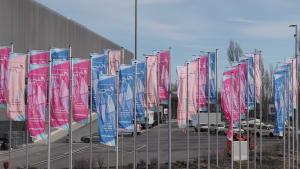 Coronavirus: ITB - Weltmesse des Tourismus steht in Berlin auf Prüfstand!