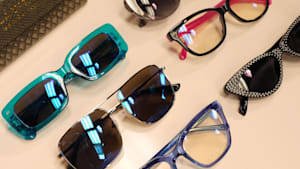 Privé Revaux offers affordable designer sunglasses