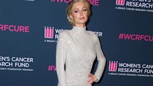 Paris Hilton: Doku verschoben